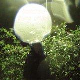 Kuupuu [ Sous juju ] 2CD