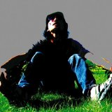 Altz [ Escape : The Reconstruction of Isophonic Boogie Woogie ] LP