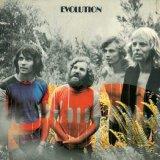 "Tamam Shud [ Evolution (Music feat. on Paul Witzig's movie ""Evolution"") ] CD"