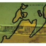 Takuji Naka / Tim Olive [ The New Attractive ] CD