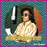 Dao Bandon [Kon Kee Lang Kwai (Man on a Water Buffalo): Essential Dao Bandon] LP