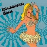 Bharat Karki & Party [ International Music ] CD