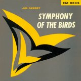 Jim Fassett [ Symphony of the Birds ] CD