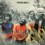"Tamam Shud [ Evolution (Music feat. on Paul Witzig's movie ""Evolution"") ] CD"