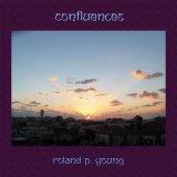 Roland P. Young [ Confluences ] CD