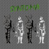 Syntoma [ same ] LP