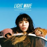 V.A [ Light Wave: Today & Tomorrow ] CD