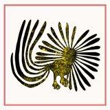 YPY [ Zurhyrethm ] CD