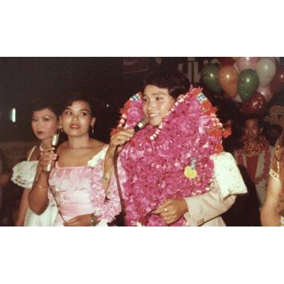 Photo2: Sonthaya Kalasin [ Grade A Guy ] CD
