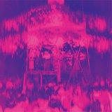 Kizaki Ondo Preservation Society / Clark Naito [ Kizaki Ondo ] LP