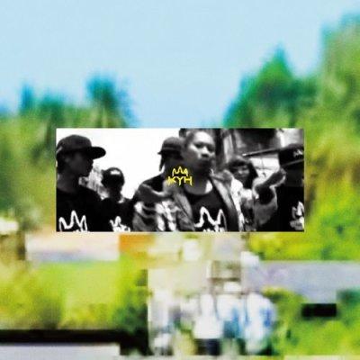 Photo1: V.A. [ KlapYaHandz Vol. 1: The Cream Of The Crop, 2001-2011 ] CD