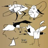 V.A. [ Bird Cage: Birdfriend Archives ] 2CD