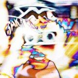 JUU4E [ โลกบ้า (Crazy World) ] LP