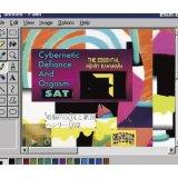 Henry Kawahara [ Cybernetic Defiance and Orgasm: The Essential Henry Kawahara ] 3CD set